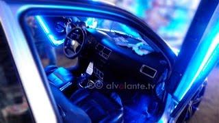 SPORT CARS 08 Manuel Doblado, Gto.