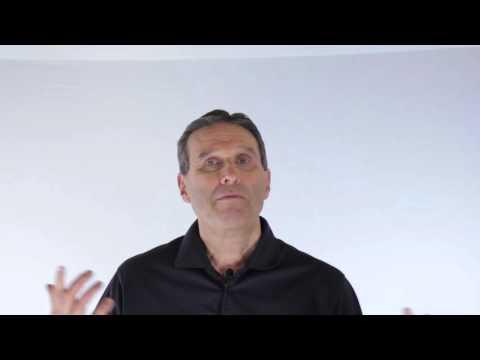 How To Beat Yo-Yo Dieting Bruce Whipple