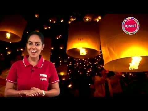 thailand-tour-kesari-hindi