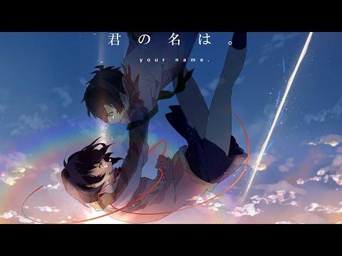 5-anime-movie-terbaik-sepanjang-masa-sayang-kalo-belum-nonton
