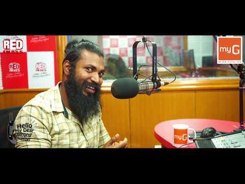 Prank on Daughter | #HelloMyDearWrongNumber | Red FM Malayalam | EP - 138