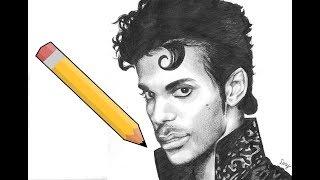 Drawing Prince