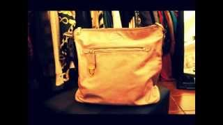 Second chance - luxury vintage a roma