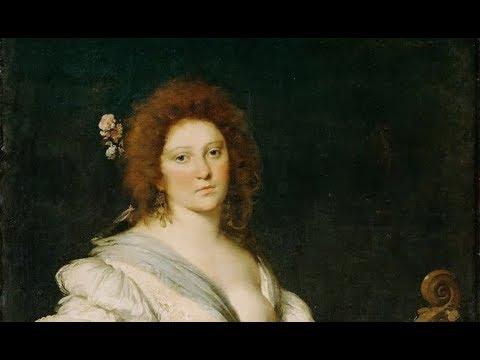 Pensaci ben mio core (Strozzi) Catherine Bott