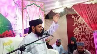 Muhammad_Essa_Soomro_Sindhi_Takrer_Naat.mp3