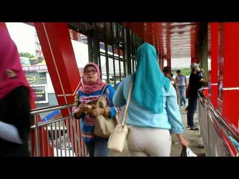 Bogor City