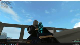 56-1 And 71-4 Gameplay -Roblox Phantom Forces read desc....