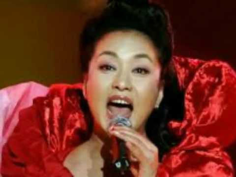 xi jinping daughter singing