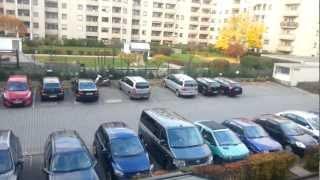 Дизайн  дворов и домов в  Германии.mediasmak.ru(Интересный видеохостинг http://mediasmak.ru/, 2012-10-28T17:27:45.000Z)