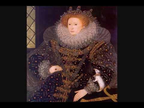 """""""sir francis drake was nothing but Sir francis drake achieved lasting fame as a result of his association with the victory against the spanish armada he was a loyal subject of elizabeth i and hi."""