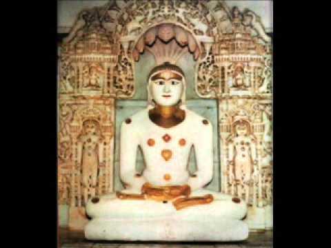 Shree Uvasaggaharam Sootra
