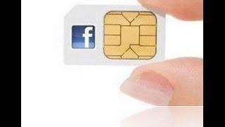 طريقة الحصول علي رقم هاتف امريكي وتفعيل الفيسبوك