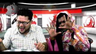paanch ka punch with michcho aunty episode3