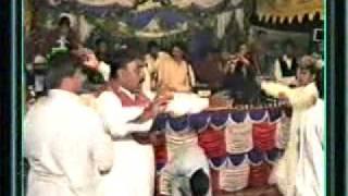 Sharafat Ali Khan wasay tedi mianwali.mpg