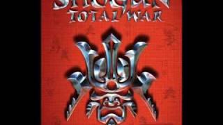 Shogun: Total War OST Mongol Strat Map1
