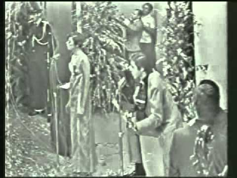 1967 - Marilia Medalha e Edu Lobo - Ponteio