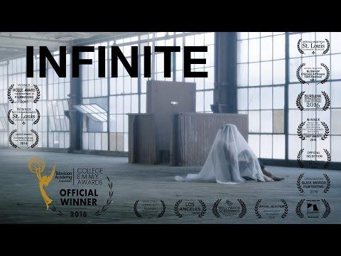 Infinite (Award Winning Short Film)