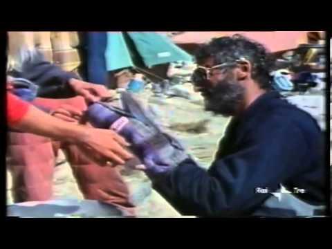 Ulisse - 1x03 - Everest, la grande sfida [21.04.2001]