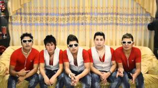Watch Grupo Original Jamas Me Olvidaras video