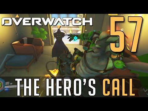 [57] The Hero