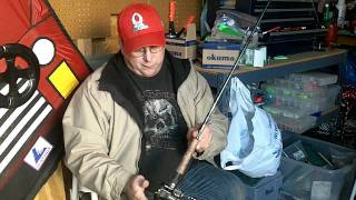 How to Rig for Salmon Fishing