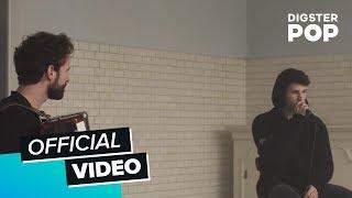 Wincent Weiss - Wir sind (Akustik Version)