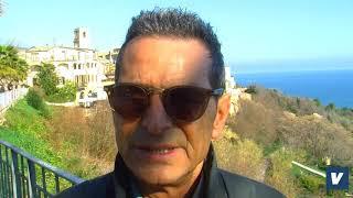 Tragedia di Rigopiano, a tre anni di distanza le parole di Mario Tinari