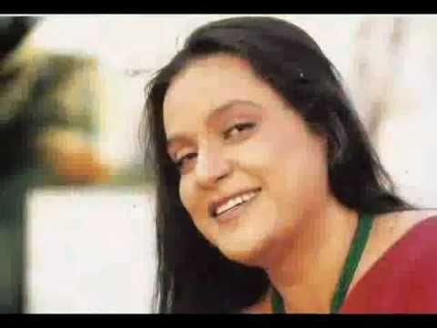 Kaun Disha Mein Leke Chala Re - Jaspal Singh & Hemlata - Nadiya Ke Paar