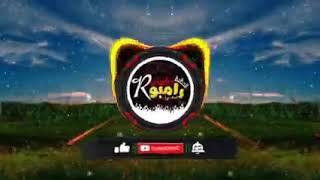 اعرض عريض للموسيقار كريم ناعوس