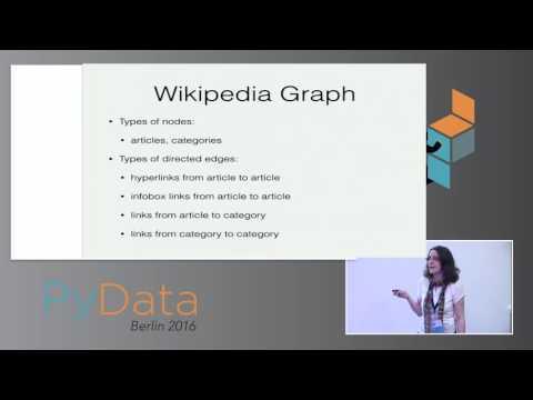 Delia Rusu - Estimating stock price correlations using Wikipedia