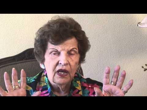 Dorie Van Stone - Speaking Engagements