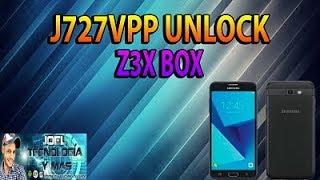 J727Vpp Root