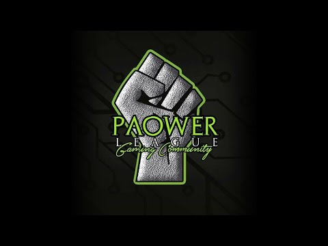 Paower League Gaming Community CS GO Tournament | San Fernando City La Union