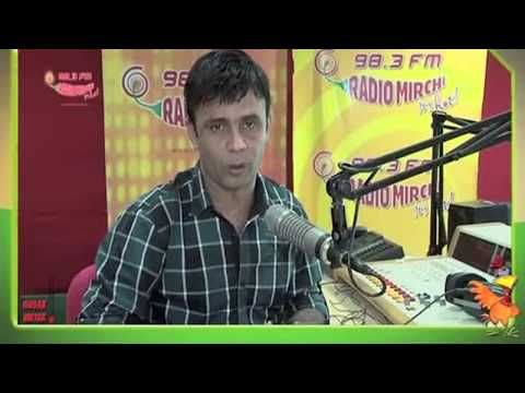 Gujjar boy want to marry, studying at NYU - Murga by RJ Naved