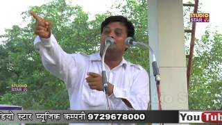 असली रंगकाट रागणी   Sumit & Vikas   Haryanvi Rangkat Ragni   Jahazgarh Competition
