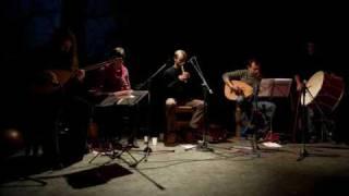 Re Curcuna-Yeden