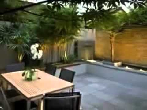 Landscaping –  Best DIY Landscaping Designs And Tips