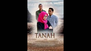 """TANAH"" Film Pendek 2018 - International Short Movie Student (Trailer)"