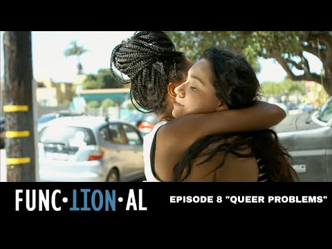 """FUNCTIONAL 