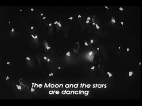 lakh lakh chanderi (shejari) - full original song