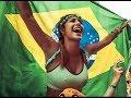 Enganchado Brasileros (Funk Novo) 2017-2016 Vers 2 #1