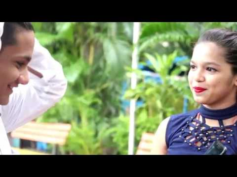 Dhadak Title Song Cover - New Latest Song 2018 - Vishal Wakchaure |  Ajay-Atul | Noor Creation |