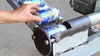3 Smart DIY Ideas THAT REALLY WORK !!!
