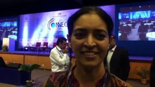 Women Entrepreneur Chitra Rao | CEO EZ Vidya | Her Story | YourStory