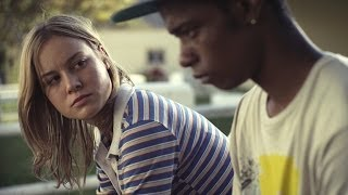 James King reviews Short Term 12