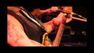 Popa Chubby- OFFICIAL VIDEO Somewhere Over the Rainbow