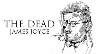 the characters expectations in the short story the dead by james joyce Need help on characters in james joyce's the dead check out our detailed character descriptions from the creators of sparknotes.