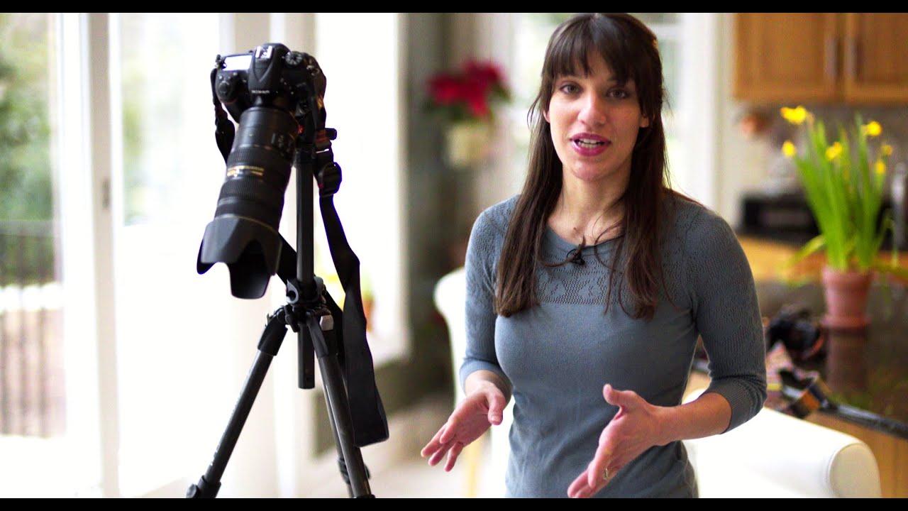 Nikon D5500 Vs D7200 >> D7200 Review vs Nikon D5500, D3300, Canon 70D, 7D Mk II, Samsung NX-1 - YouTube