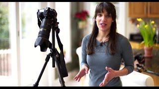D7200 Review vs Nikon D5500, D3300, Canon 70D, 7D Mk II, Samsung NX-1