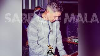 MC DURRY - QUERO VER CAIR PRA TRETA {{ DJ DELUCA }} #STUDIO FALCÃO